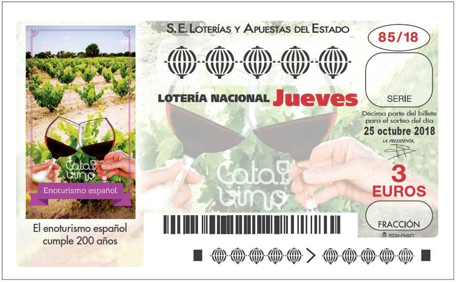 Loteria-Enoturismo.png