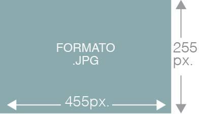 570px x 326px. formato JPG