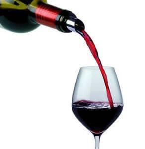 Foto mundo del vino