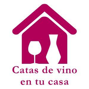 Cata de Vino en tu Casa.