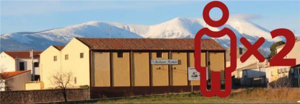 Enoturismo en Bodegas Román para 2