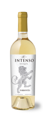 Intenso DUQUE Torrontes