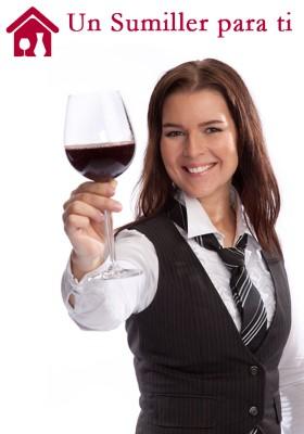 Cata de vino en tu casa de Ibiza