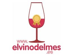 "Nace el Club de WineLovers ""El Vino del Mes"""