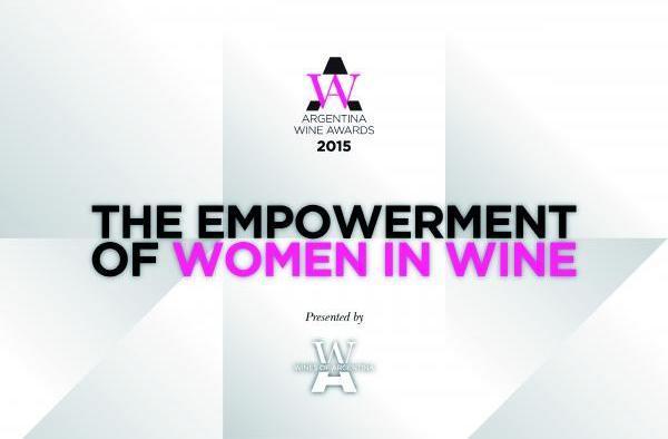 Las mujeres del sector del vino en Argentina premiarán los mejores vinos del país.