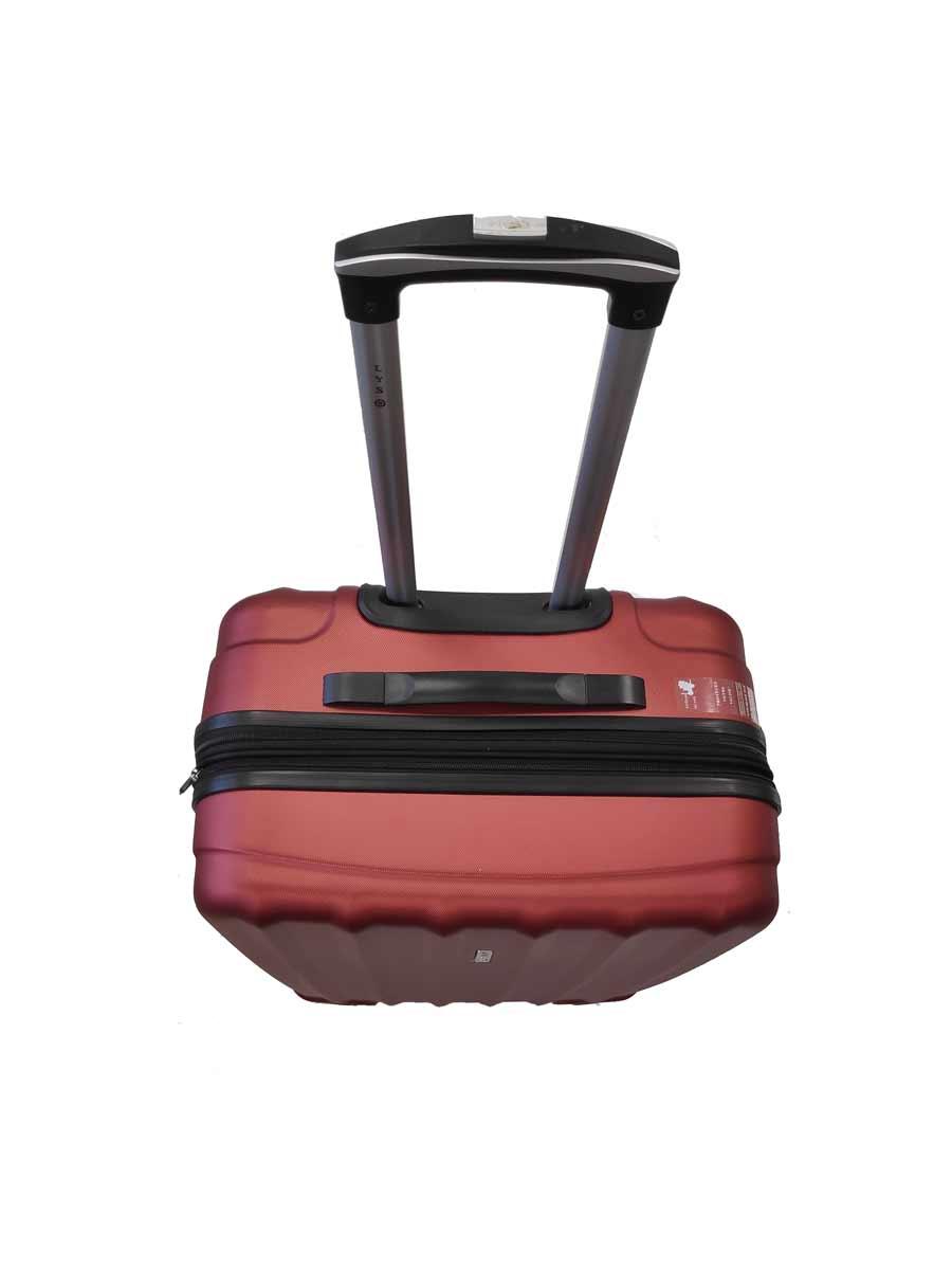 Los profesionales del vino podrán disfrutar la nueva maleta porta copas.