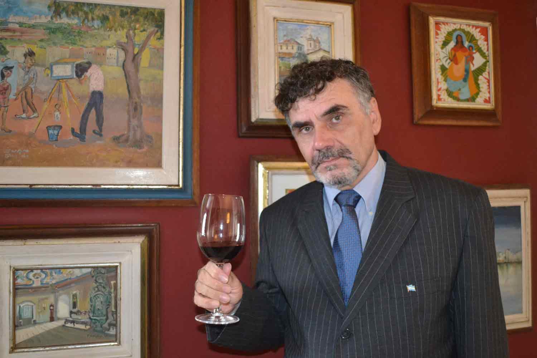 Nuevo Blog de la Historia del Vino en Catadelvino.com