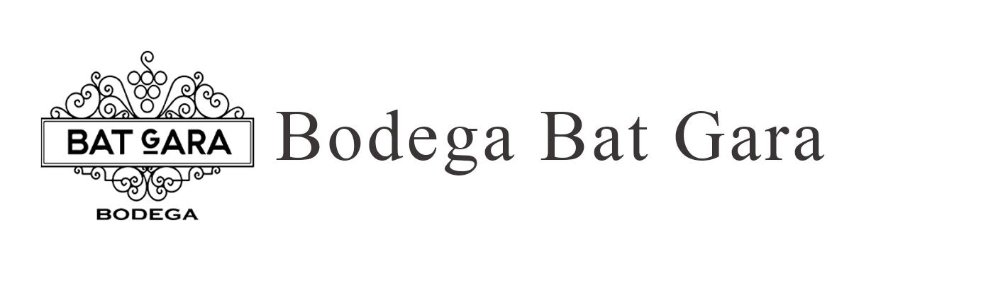 Descubre la bodega Bat Gara