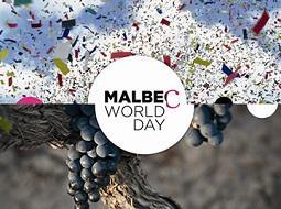 Argentina prepara la celebración del Día Mundial del Malbec 2016.