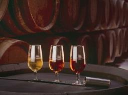 El Brandy de Jerez será protegida por la UE en el mercado Chino.