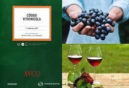 El código vitivinícola: una idea hecha realidad