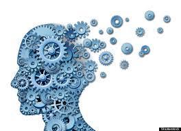 El Vino ayuda a prevenir el deterioro de la memoria asociado con la edad.