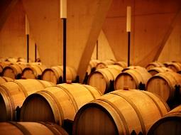 El vino…¿Crianza en madera o en depósito?