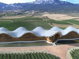 En el 2018 el Rioja apuesta por la promoción del enoturismo y vino blanco.