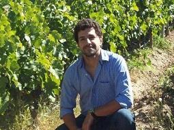 Entrevistamos a Agustin Lombroni, de Bodegas Río Elorza
