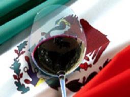 ¿Está listo México para crear las Denominaciones de Origen del Vino?.