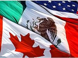 Estados Unidos, Canadá, México y Brasil aumentan sus importaciones de vino