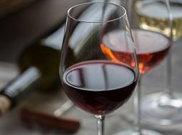 ¿Has probado alguno de estos vinos especiales?