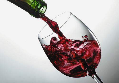 La Rioja prepara para febrero variadas actividades para el enoturismo.