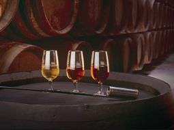 La Ruta del vino de Jerez y el Brandy preparan nuevas actividades de enoturismo.