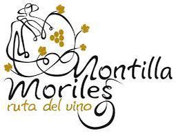 La ruta del vino Montilla Moriles ha aumentado el número de visitantes en un 6,48% con respecto al año 2016.