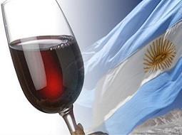 Llega el Día Nacional del Vino Argentino.