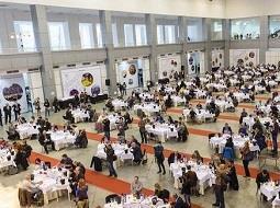 Los vinos españoles triunfan en el Concurso mundial de Bruselas.