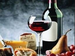 Maridaje con los vinos de Almansa