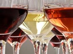 Más vino español en los países nórdicos