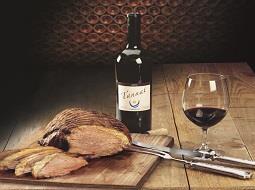 ¿Qué caracteriza al vino de Uruguay?.