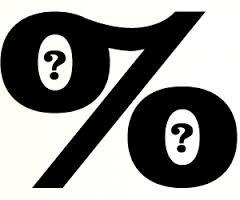 ¿Qué tasa común de impuesto se le aplica a la compra de vino en Chile?