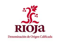 Rioja ocupa la cuarta posición en el global de sus doce principales mercados en términos de conversión de compra.