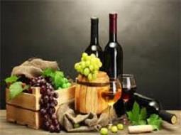Tips para calcular el tiempo de guarda y beber el vino en las condiciones óptimas.