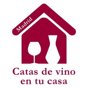 WINE TASTE MADRID